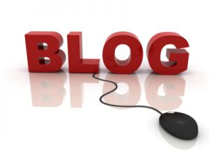 Blogging and Content Marketing