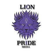 Lion Pride Media 1