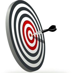 SEO targeting